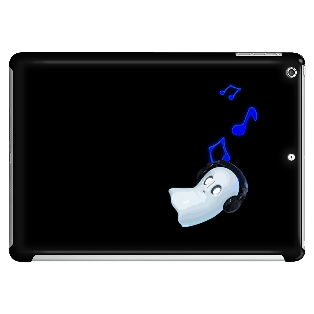 ghost 2 Tablet