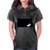 ghost 2 Womens Polo