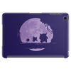 Ghost Moonwalk Tablet