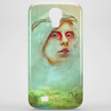 Ghost Of Earth Phone Case