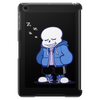 ghost white Tablet