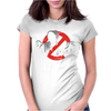 Ghostbusters meets LOTR, Star Wars, and the Venture Bros are at Womens Fitted T-Shirt