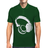 Gift Headphones Mens Polo