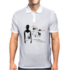 Gift of nature, gift of love Mens Polo