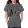 Gift of nature, gift of love Womens Polo