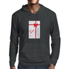 Gift Wrapped Mens Hoodie