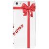 Gift Wrapped Phone Case