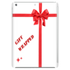 Gift Wrapped Tablet (vertical)
