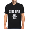 Gigi Dag Mens Polo
