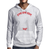 Gimme Some Sugar Baby Mens Hoodie