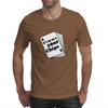 Gimme your chips Mens T-Shirt