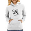 Gimme your chips Womens Hoodie