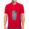 Gin Tonic Mens Polo