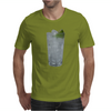 Gin Tonic Mens T-Shirt