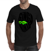 Ginga Ninja Mens T-Shirt