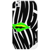 Ginga Ninja Phone Case