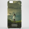 GIRL - BY JSRS Phone Case