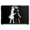 Girl Tablet (horizontal)