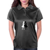 Girl Womens Polo