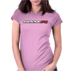 Gixxer Womens Fitted T-Shirt