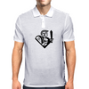 Gladiator mens shirt Mens Polo