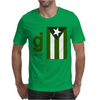 GLASSJAW Mens T-Shirt