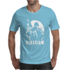 GLASSJAW ninja Mens T-Shirt