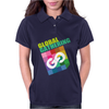 Global Gathering Womens Polo