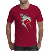 glove Mens T-Shirt