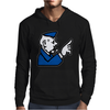 Go To Jail Monopoly Mens Hoodie