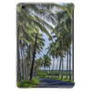 "Goa No Limits Limited Edition ""on the road after the monsoon"" Tablet (vertical)"