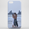Goa No Limits Phone Case