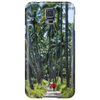 GOA SALIGAO VILLAGE Phone Case