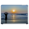 Goa Steeve Valverde DJ Tablet (horizontal)