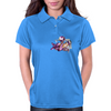 GOALKEEPER Womens Polo