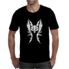 God of Thunder Mens T-Shirt