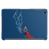 God Of Thunder Tablet (horizontal)