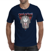 God Of Trill Mens T-Shirt