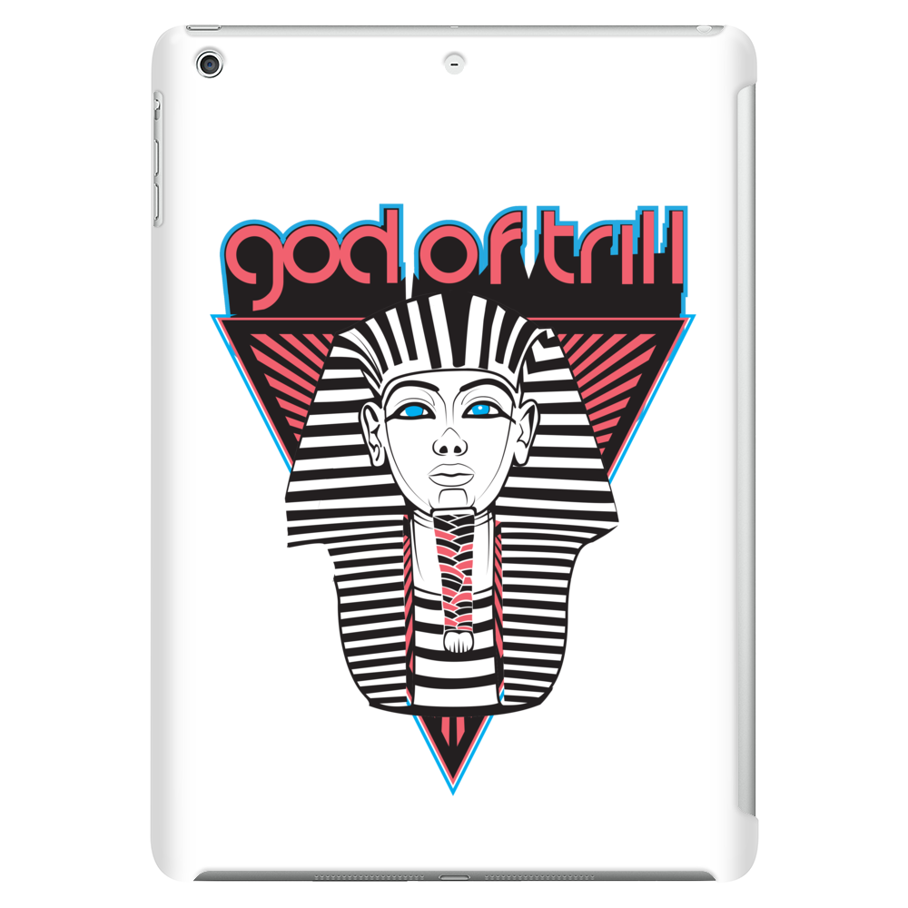 God Of Trill Tablet
