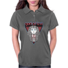 God Of Trill Womens Polo