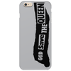 God Save The Queen Phone Case