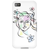 Goddess II Phone Case