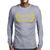 Godfather 2014 Mens Long Sleeve T-Shirt