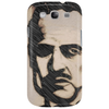 Godfather Phone Case