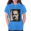 Godfather Womens Polo