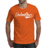 Godmother Mens T-Shirt