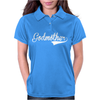 Godmother Womens Polo