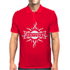 GODSMACK Mens Polo
