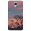 Goerdelersteg Berlin Charlottenburg Phone Case