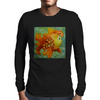 Going to Be Mum Mens Long Sleeve T-Shirt